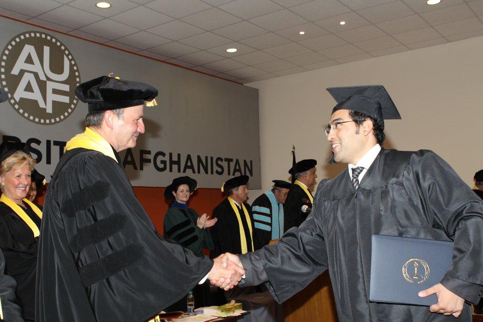 100526 AUAF Graduation 305
