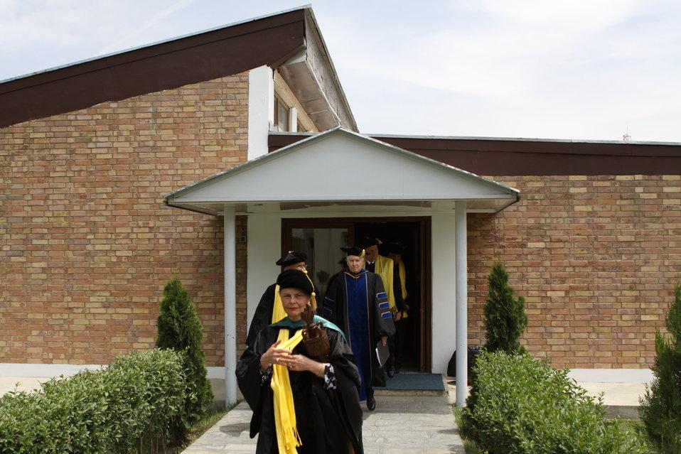 100526 AUAF Graduation 085