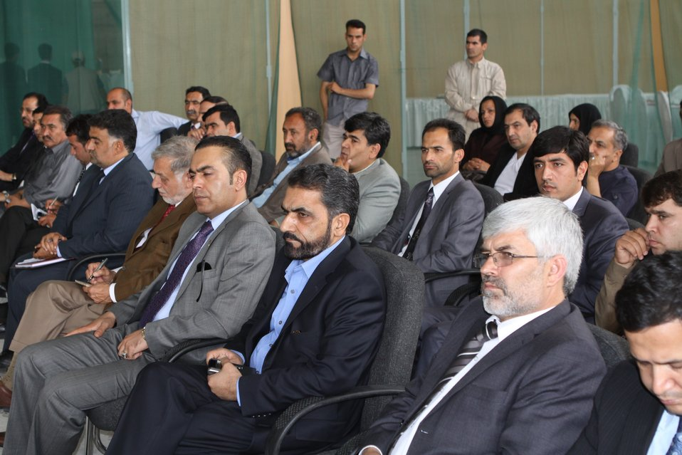100525 Hirat Marble Conference 162