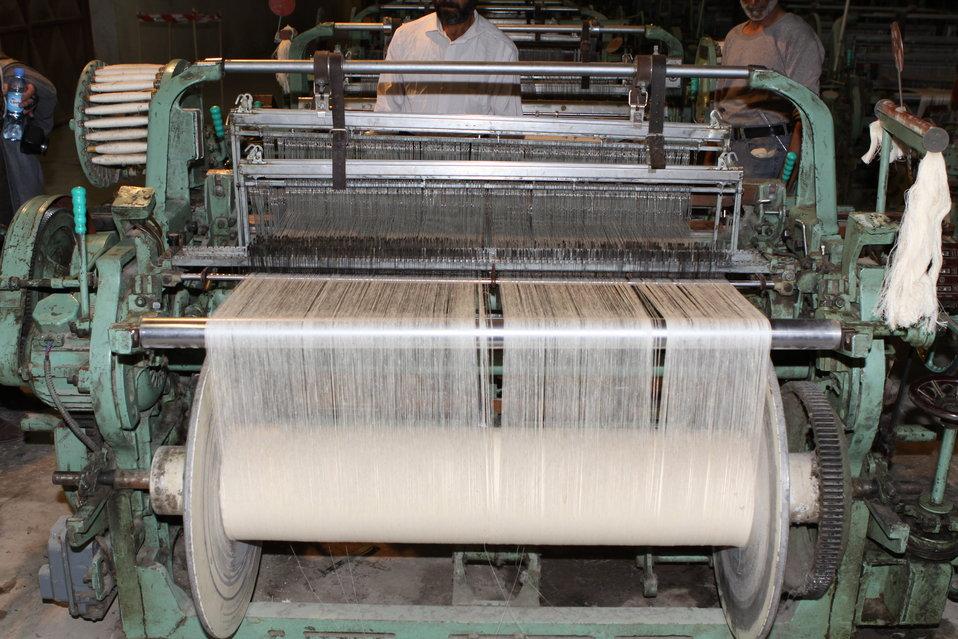 100525 Hirat Textile Company 746