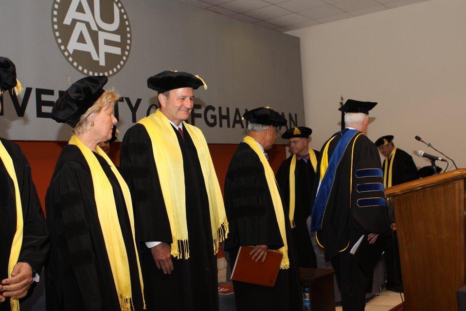 100526 AUAF Graduation 119