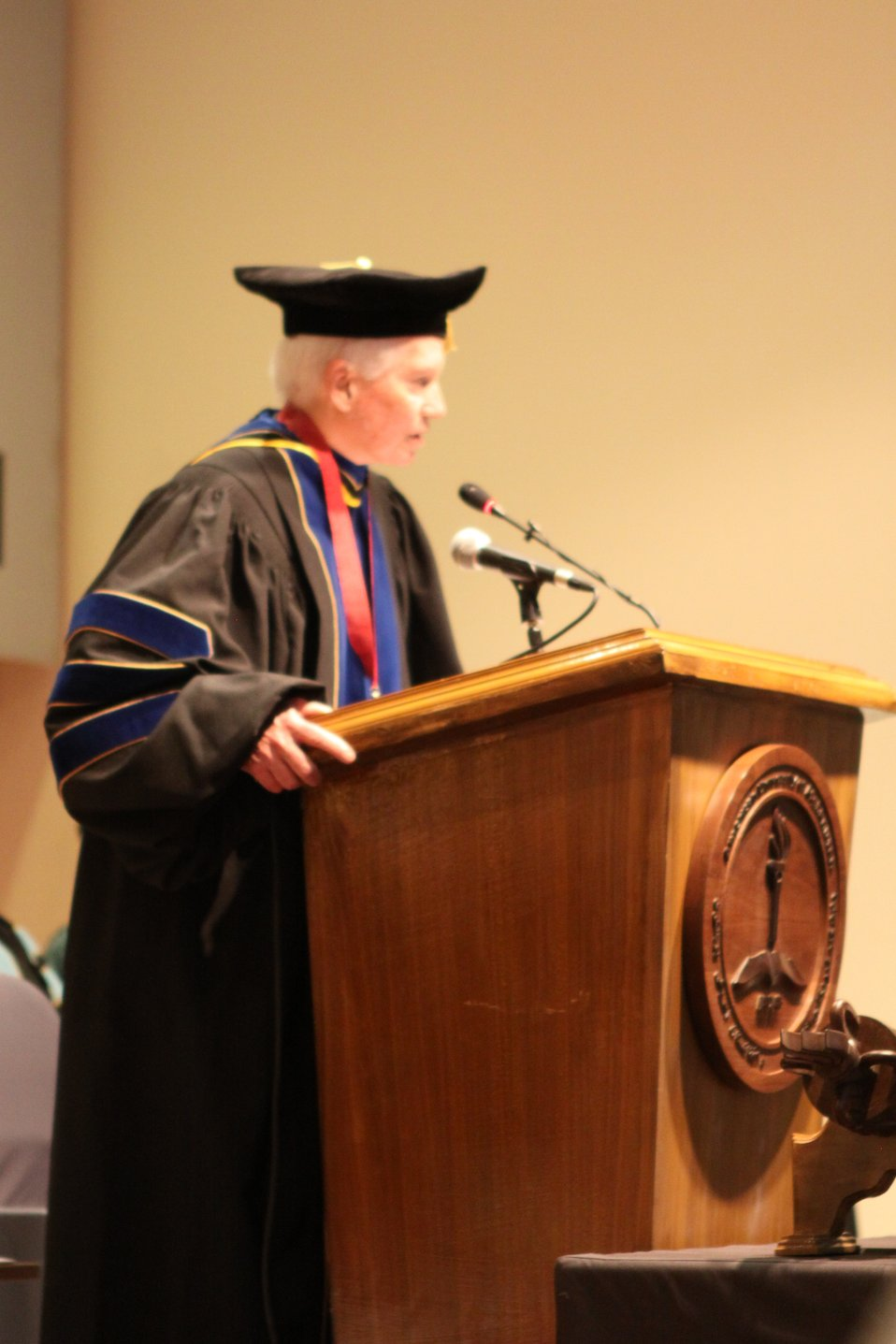 100526 AUAF Graduation 182