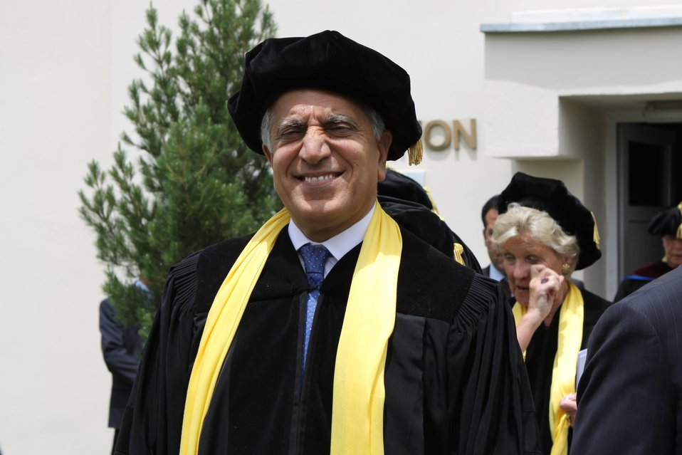 100526 AUAF Graduation 324