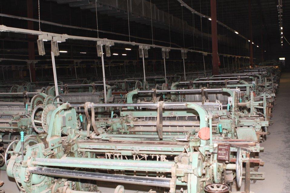100525 Hirat Textile Company 735