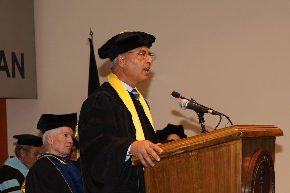 100526 AUAF Graduation 146
