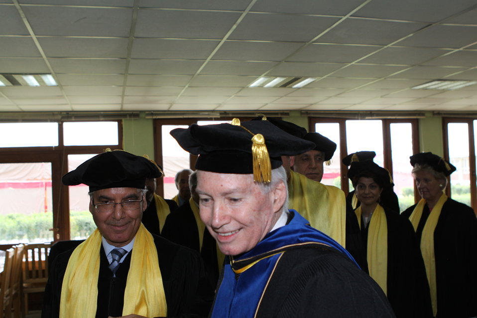 100526 AUAF Graduation 083