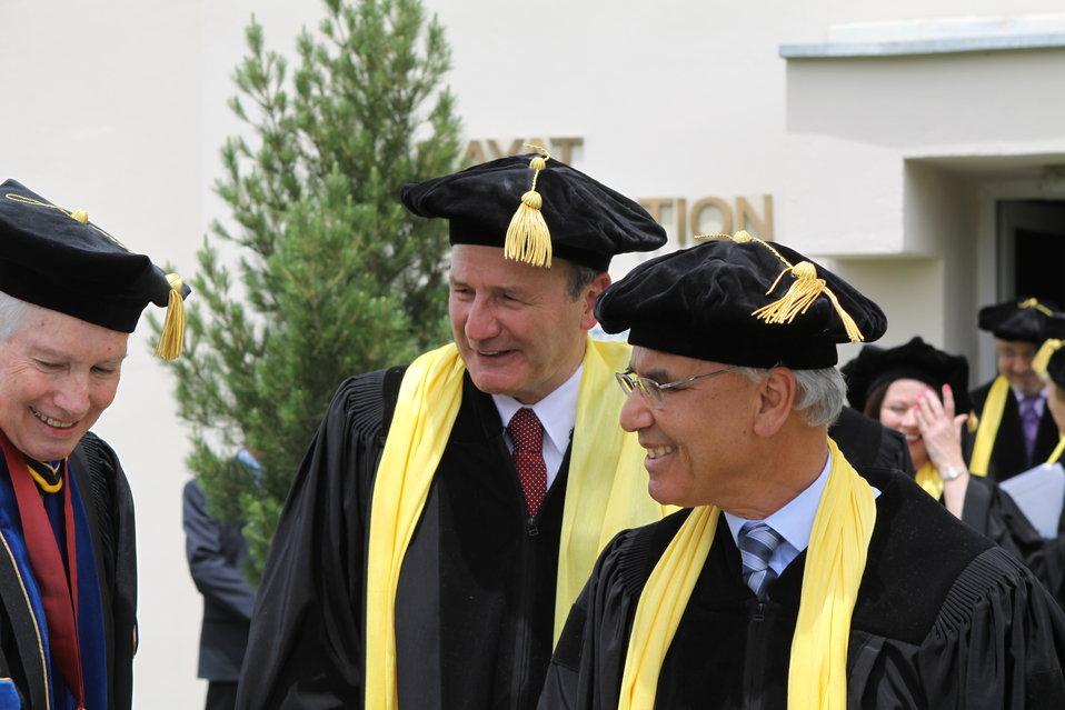 100526 AUAF Graduation 323