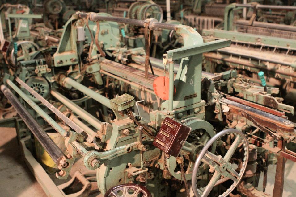 100525 Hirat Textile Company 736