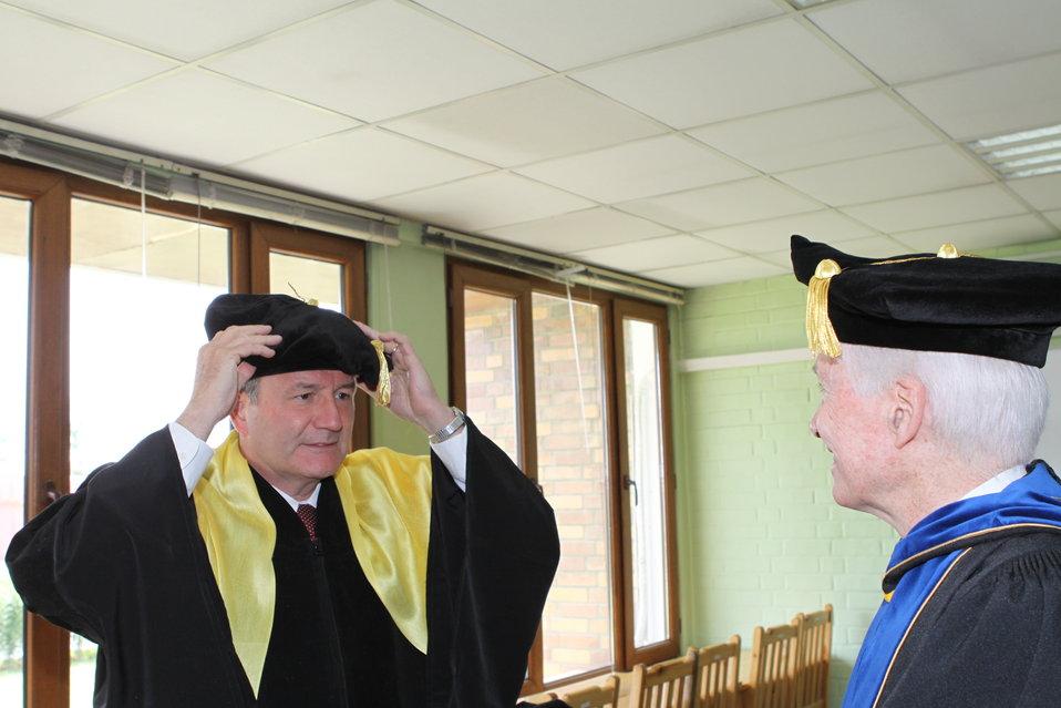 100526 AUAF Graduation 054