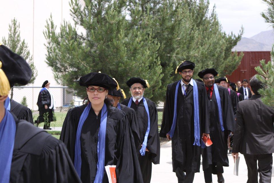 100526 AUAF Graduation 333