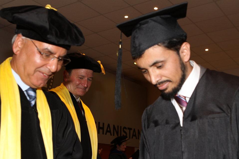 100526 AUAF Graduation 265