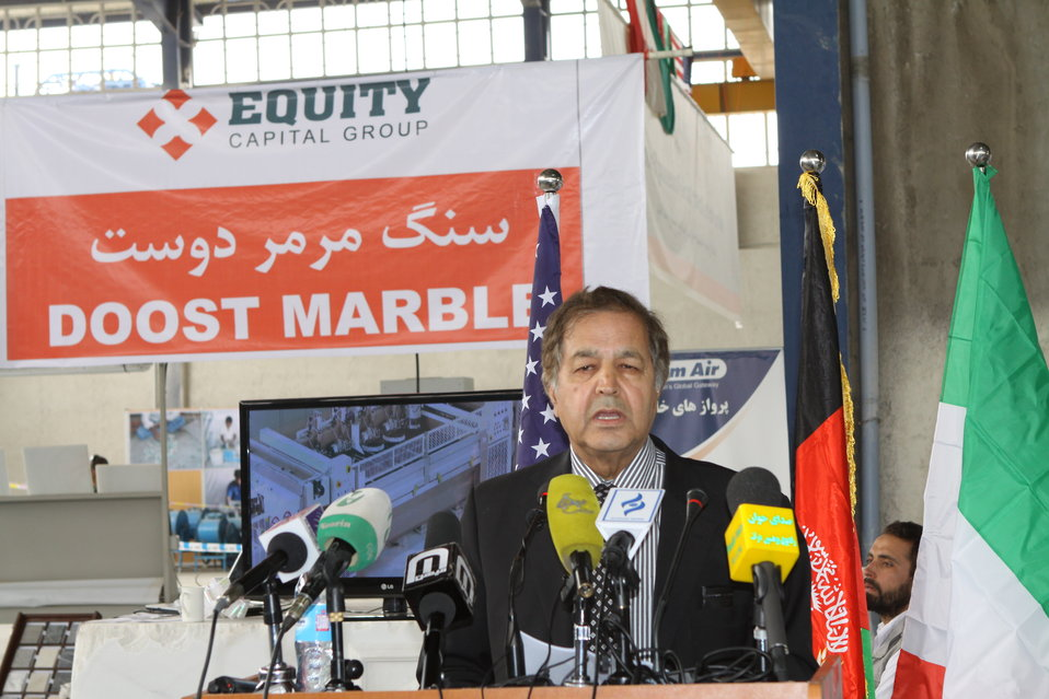 100525 Hirat Marble Conference 280