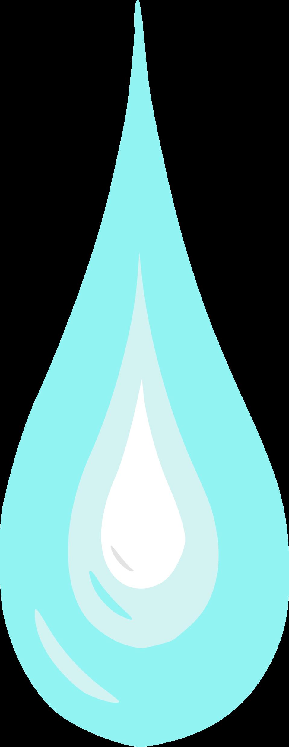 Drop 02