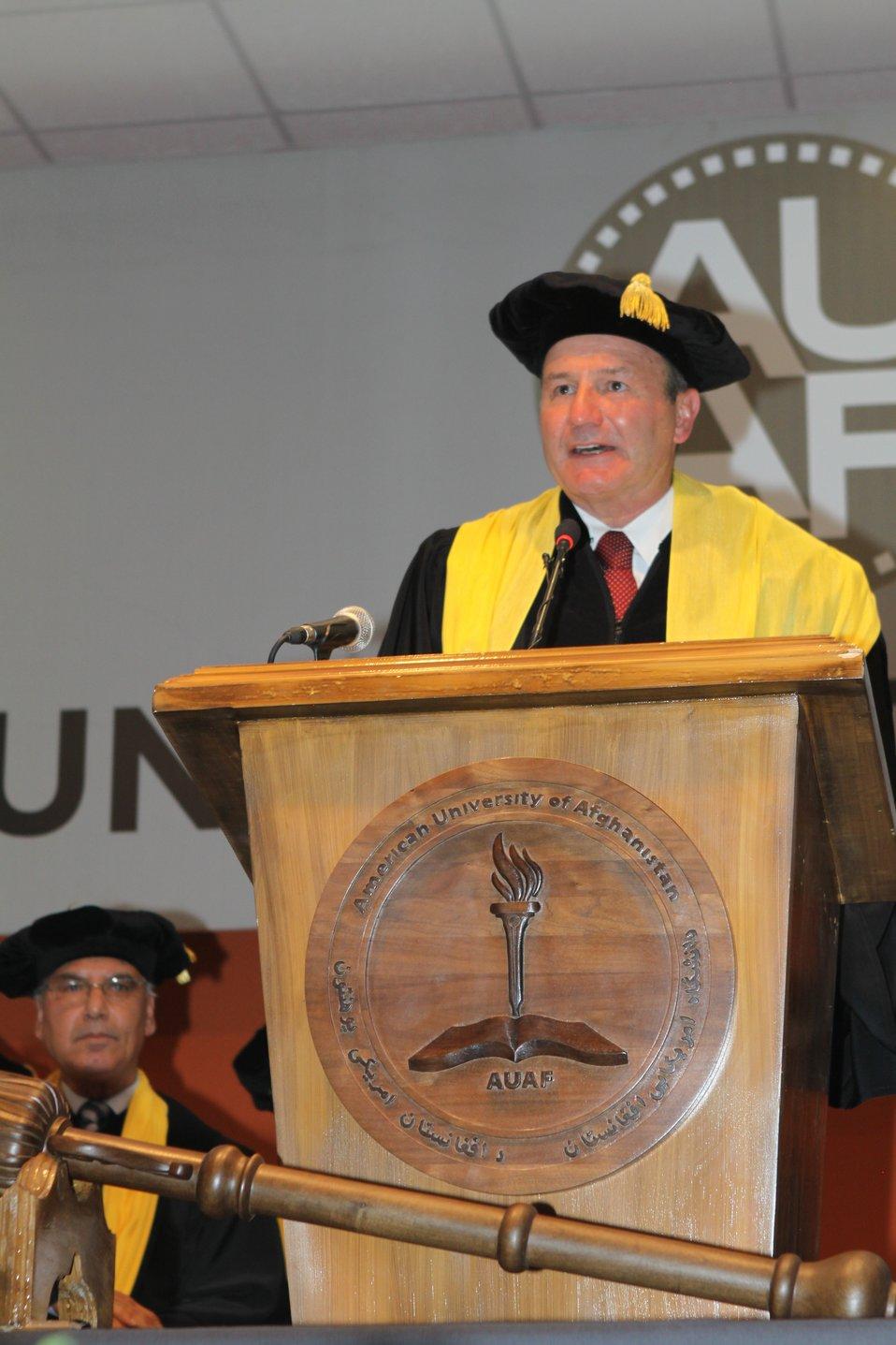 100526 AUAF Graduation 215