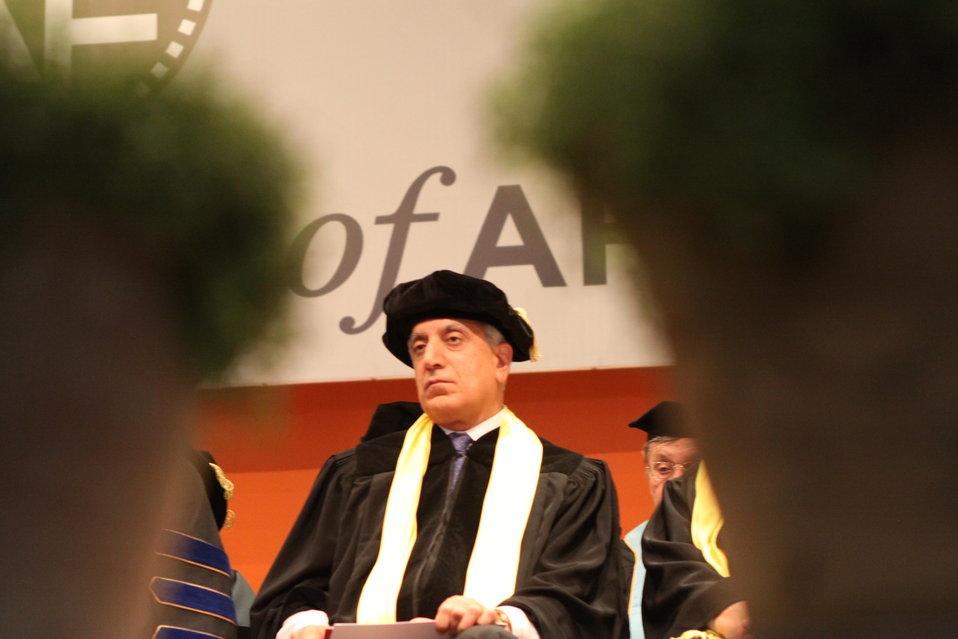 100526 AUAF Graduation 162