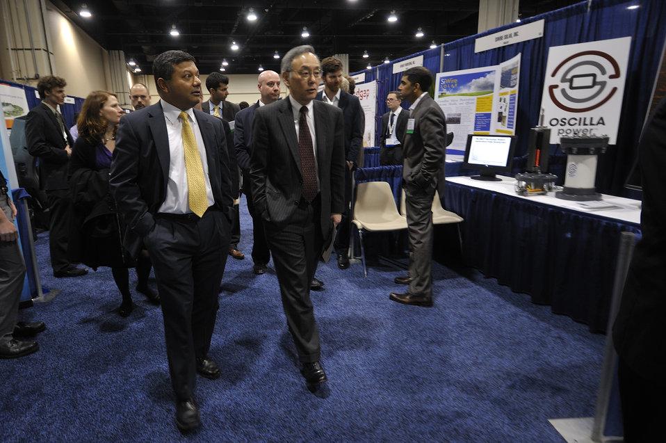 ARPA-E Energy Innovation Summit 2011, 51 of 83