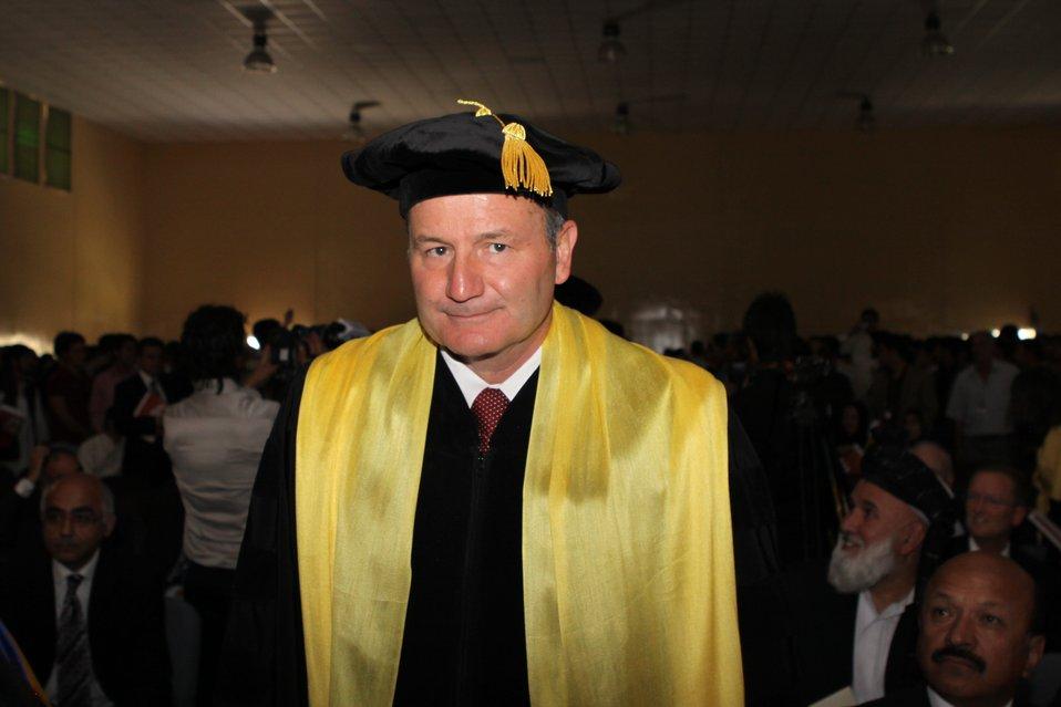 100526 AUAF Graduation 108