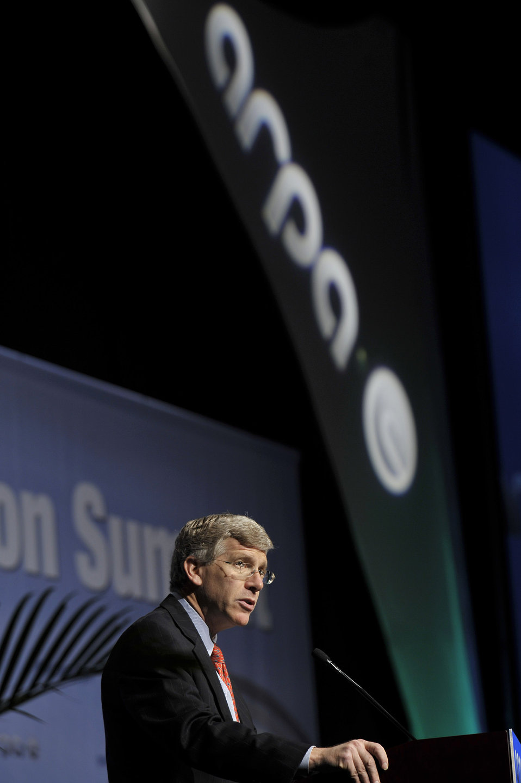 ARPA-E Energy Innovation Summit 2011, 77 of 83