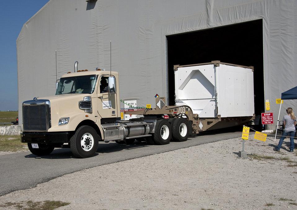 SRS 2012 Outlook: Transuranic Waste Program Set to Safely Reach Milestone