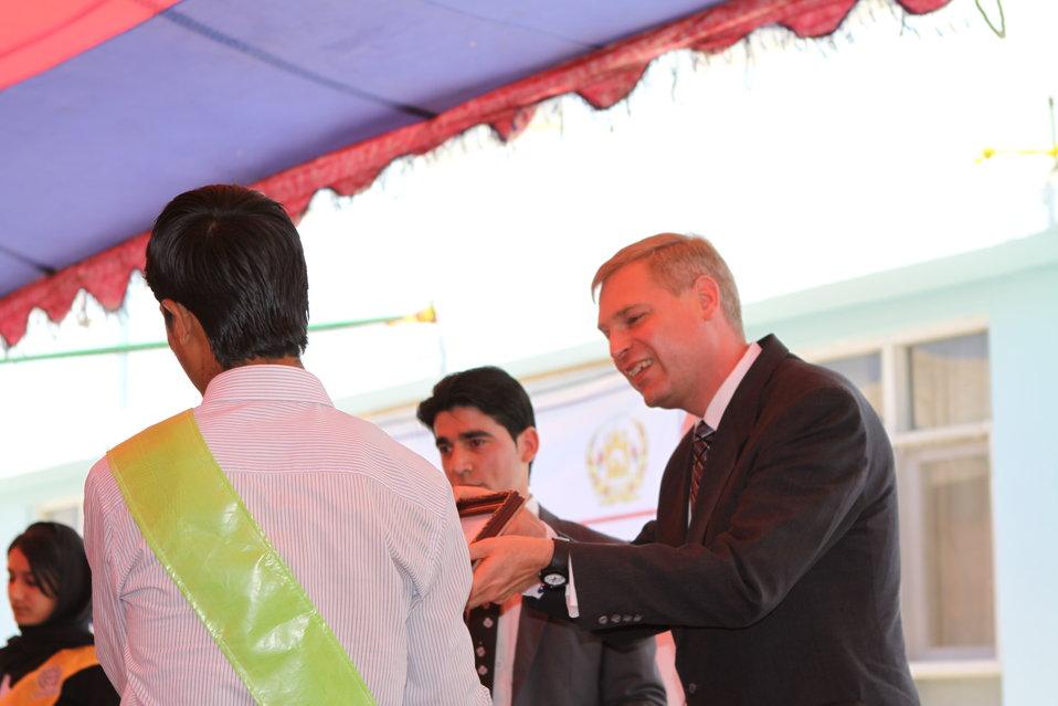 100522 ATVI Graduation 119