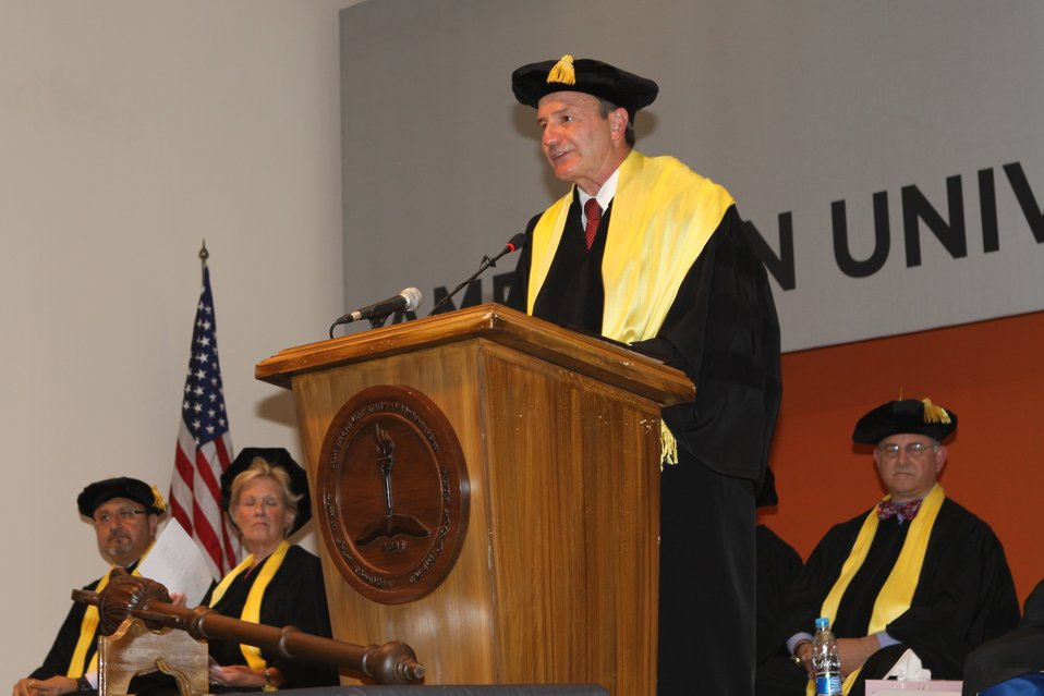 100526 AUAF Graduation 209