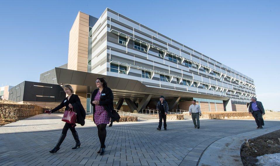 Energy Executives, Alumni