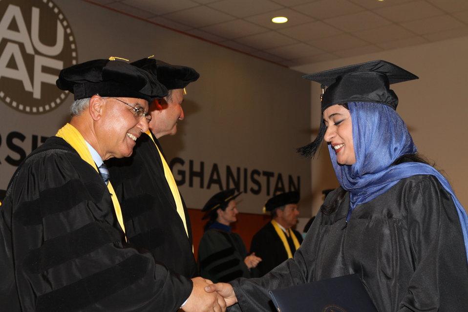 100526 AUAF Graduation 296