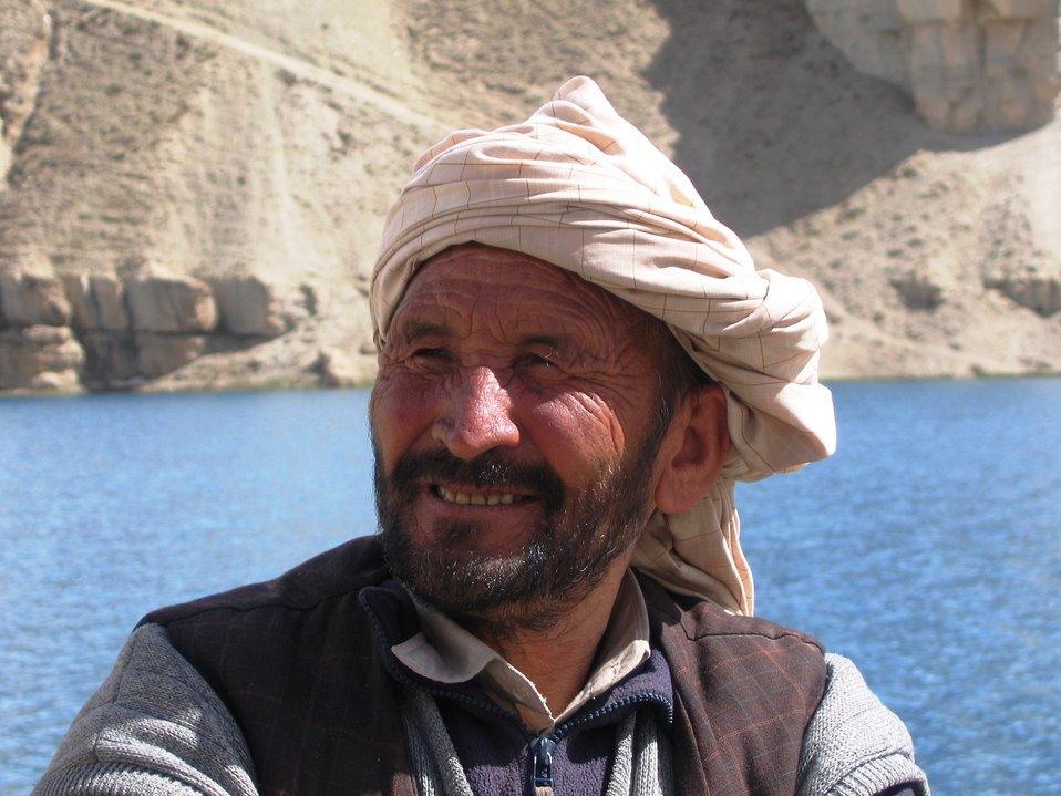 bamiyan 042908-oc 017