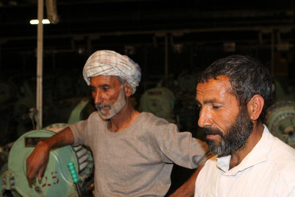 100525 Hirat Textile Company 743
