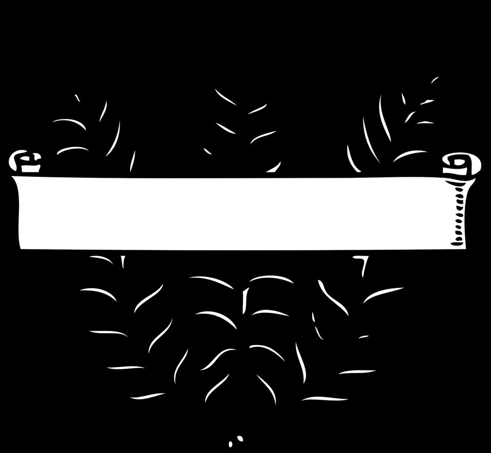 scroll over ferns