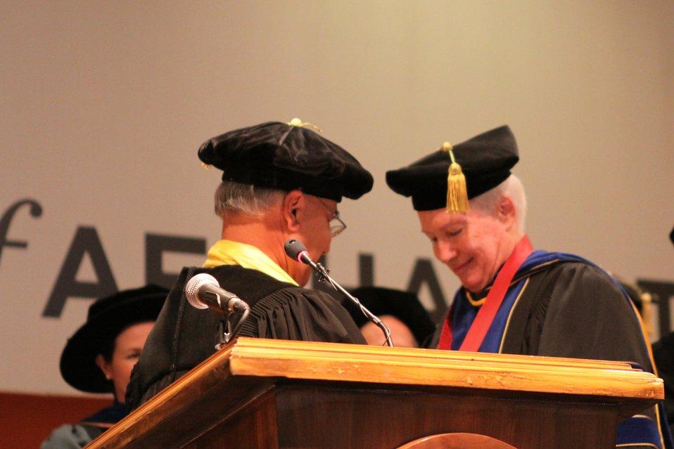 100526 AUAF Graduation 177