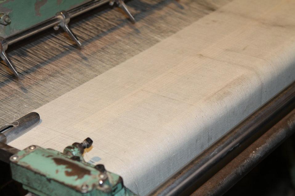 100525 Hirat Textile Company 742