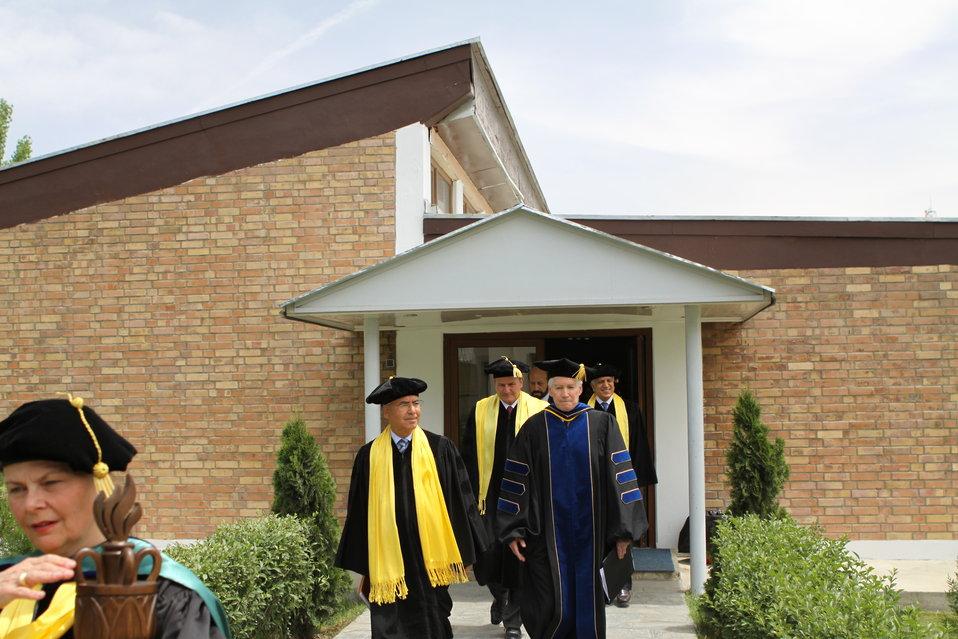 100526 AUAF Graduation 086