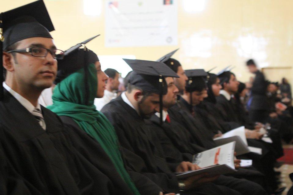 100526 AUAF Graduation 189