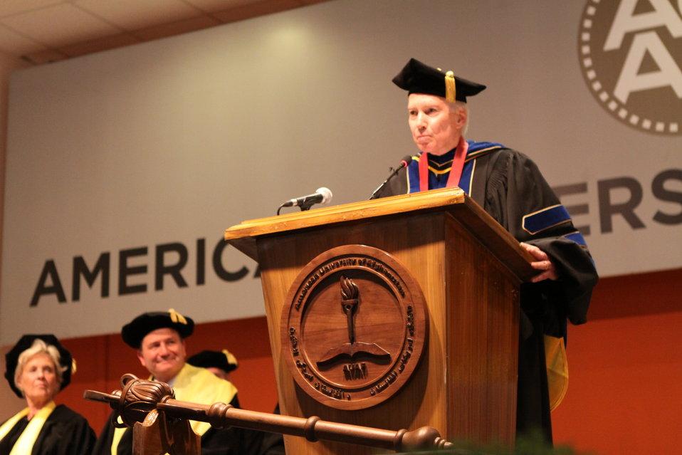 100526 AUAF Graduation 185