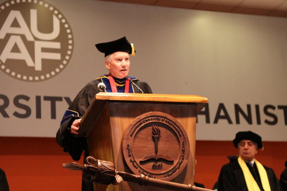 100526 AUAF Graduation 183