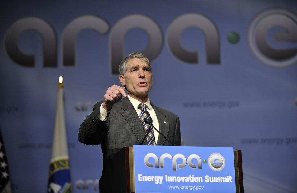 ARPA-E Energy Innovation Summit 2011, 31 of 83
