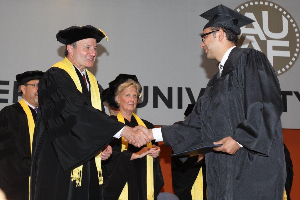 100526 AUAF Graduation 270