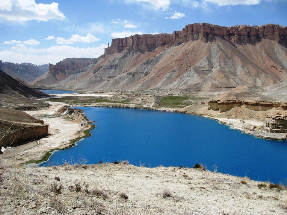 bamiyan 042908-nc 087