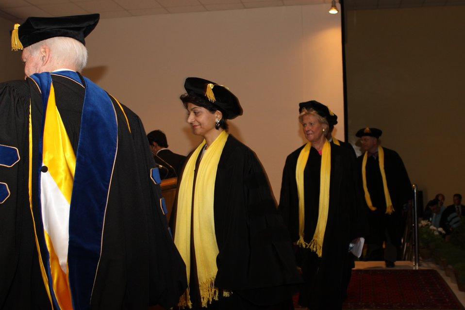 100526 AUAF Graduation 117