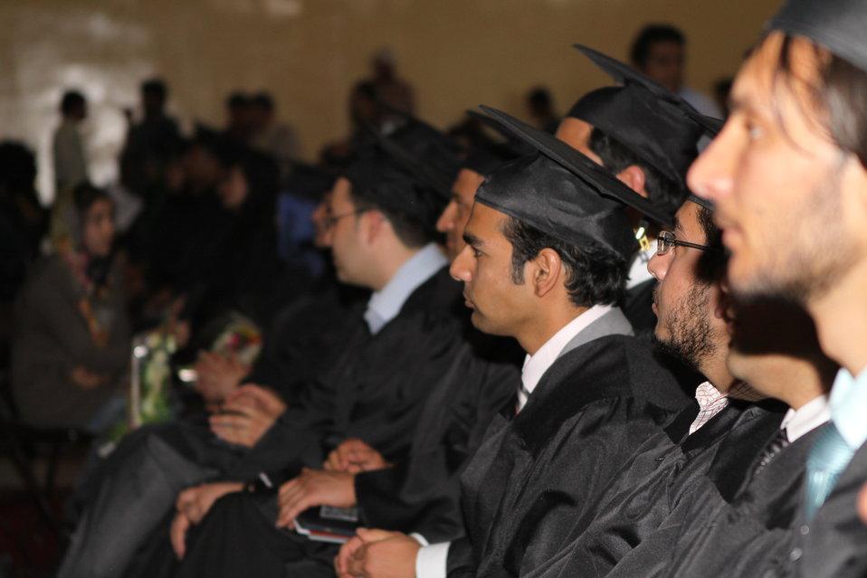 100526 AUAF Graduation 313