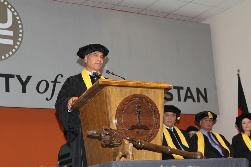 100526 AUAF Graduation 147