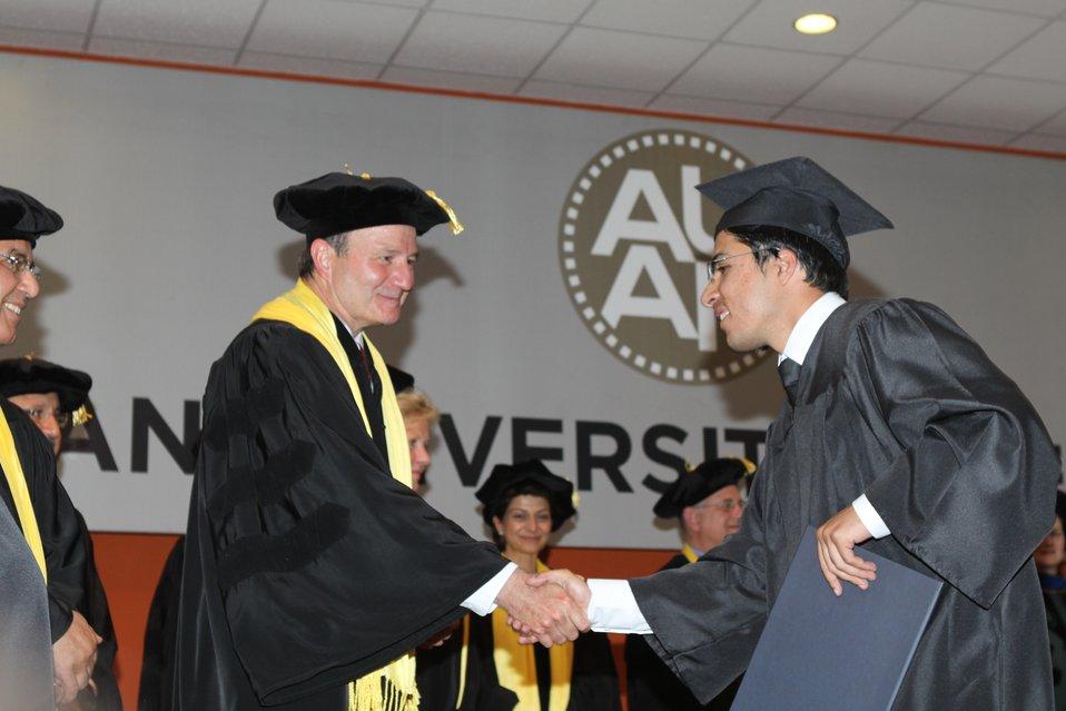 100526 AUAF Graduation 291