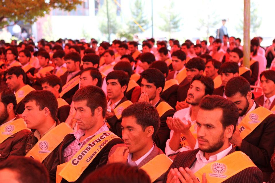 100522 ATVI Graduation 043