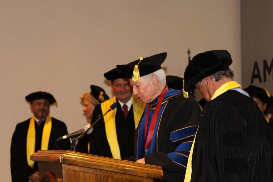 100526 AUAF Graduation 233