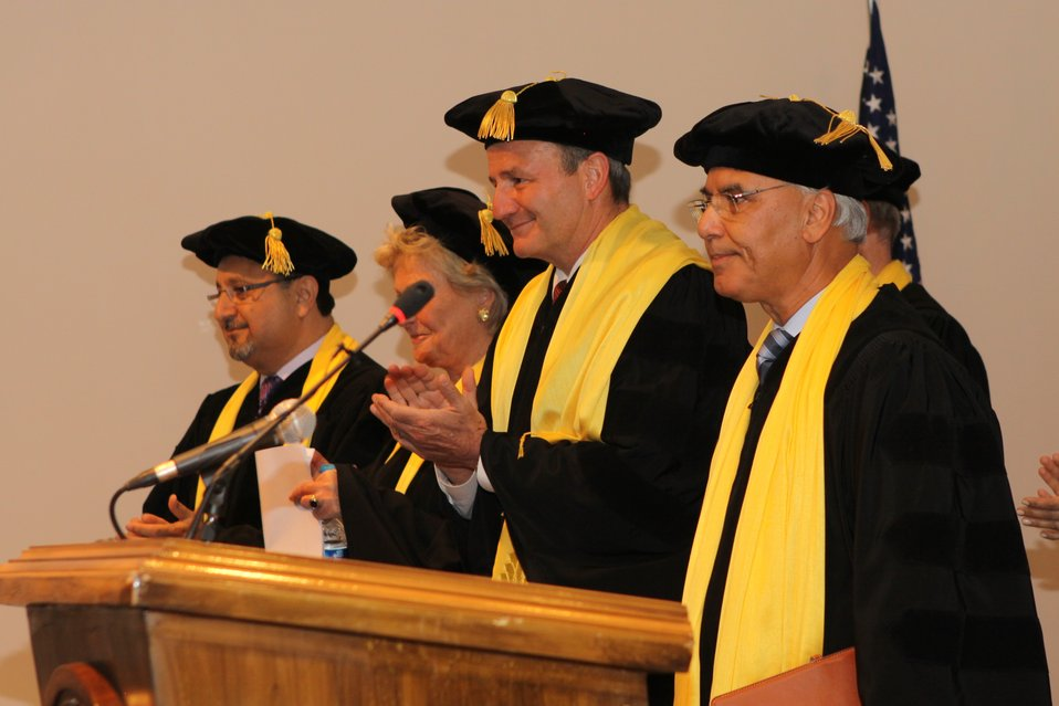 100526 AUAF Graduation 129