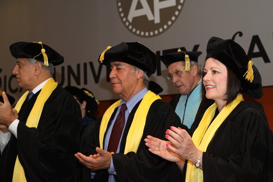 100526 AUAF Graduation 134