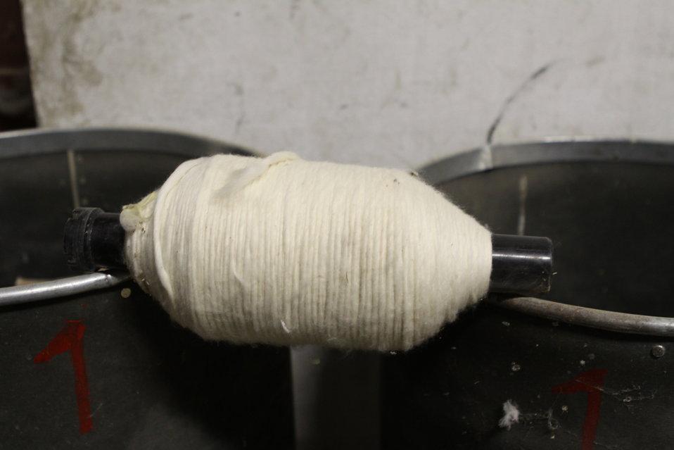 100525 Hirat Textile Company 751
