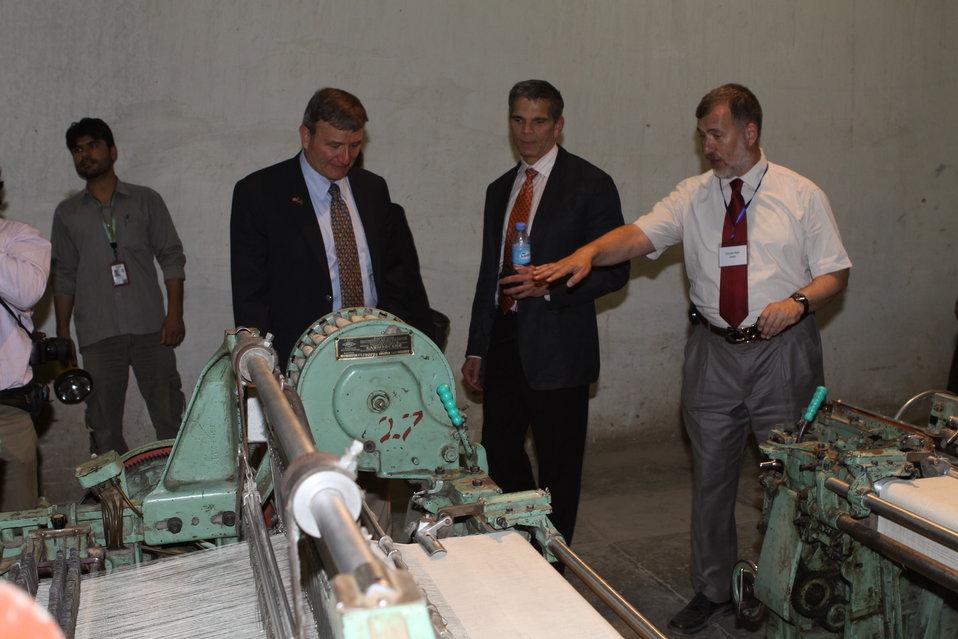 100525 Hirat Textile Company 756