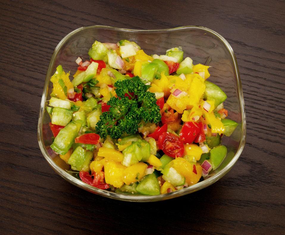 Image result for fruit salad